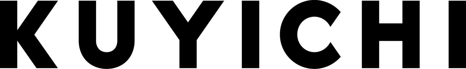 Kuyichi logo