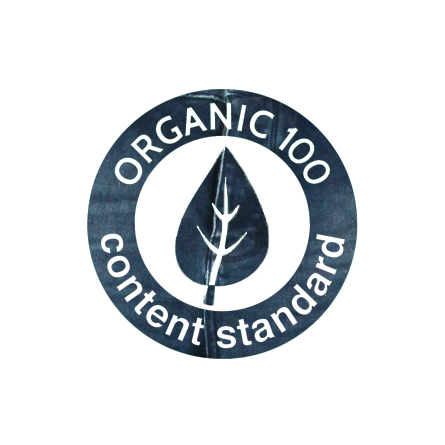 OCS certification