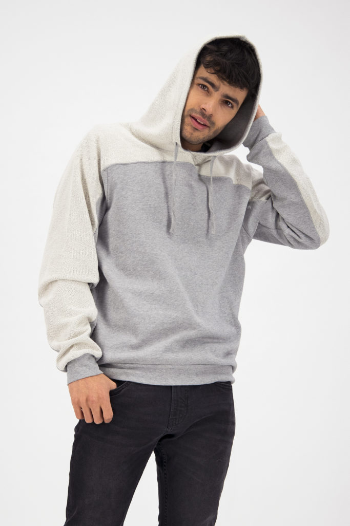 Kuyichi_X_Antoine_Peters_Collection_SS19_mens_sweat_hoodie1
